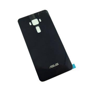 Asus Zenfone 3 ZE552KL Batterij Cover Zwart