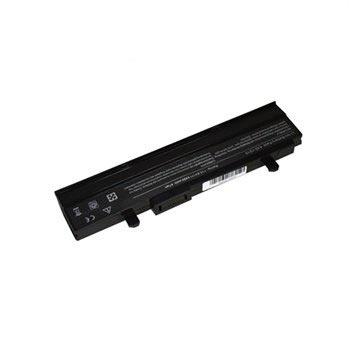 Batterij Asus Eee PC 1015, 1016, 1215, 1225, 1011, R051, R011, VX6