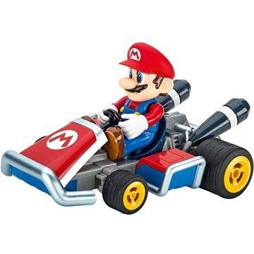 24 Ghz Mario Cart 7 Mario 370162060