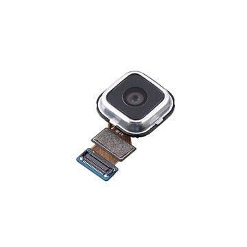 Samsung Galaxy Alpha camera module compatibel