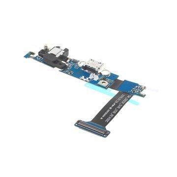 Samsung Galaxy S6 Edge oplaad connector flexkabel compatibel