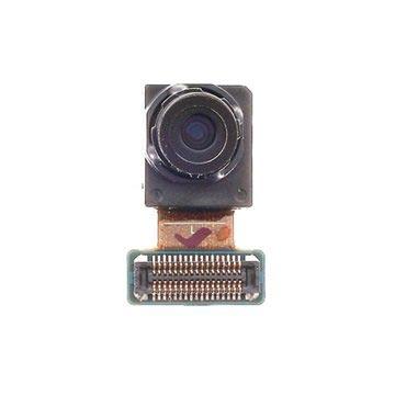 Samsung Galaxy S6 Voorzijde Camera Module