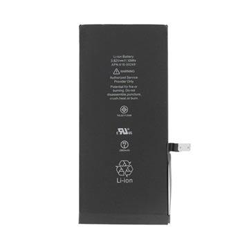 iPhone 7 Plus Compatibele Batterij