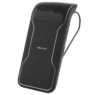 Forever BK-100 Bluetooth Carkit
