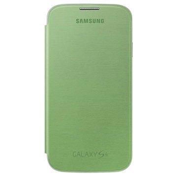 Galaxy S4 flipcover