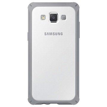 Samsung EF-PA500B