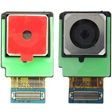 Samsung Galaxy S7 Camera Module