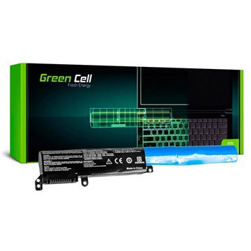 Asus Vivobook Max X441 Green Cell Accu 2200mAh