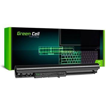 Green Cell Accu HP 14-r200, 15-r200, 245 G3, 255 G3 4400mAh