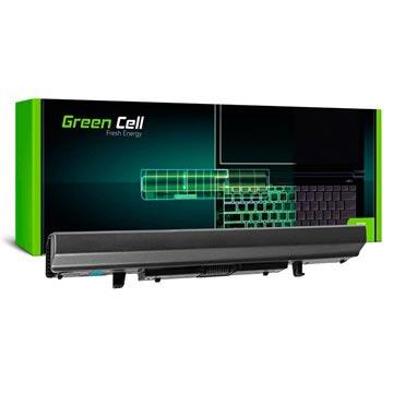 Green Cell Accu Toshiba Satellite L955, S955, U845, U945 2200mAh