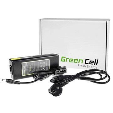 Green Cell Oplader-Adapter Acer Aspire 5950G, 7750G, V3-771G, V3-772G 120W