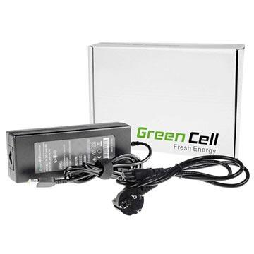 Green Cell Oplader-Adapter Lenovo Y50, Y70, IdeaPad Y700, Z710 130W