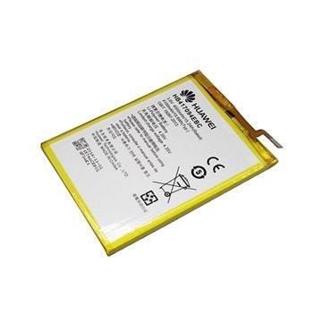 Huawei Ascend Mate7 Batterij HB417094EBC