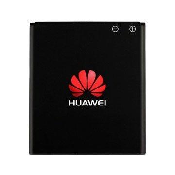 Huawei Batterij HB5V1HV Ascend Y300, Ascend Y511, Ascend G350