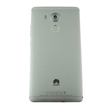 Huawei Mate 8 Batterij Cover Grijs