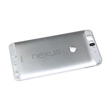 Huawei Nexus 6P Camera Module