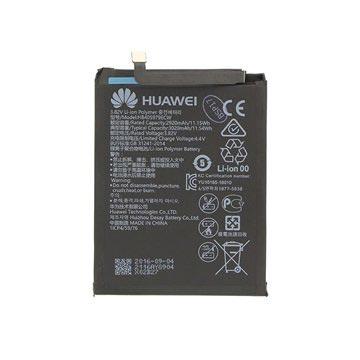 Huawei Nova Batterij HB405979ECW