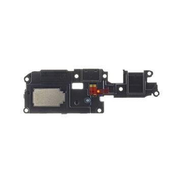 Huawei P Smart Luidspreker Module