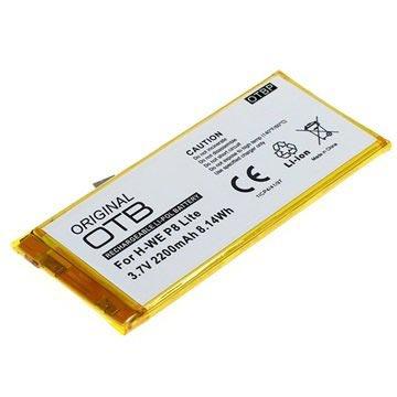 Huawei P8 Lite Batterij 2200mAh