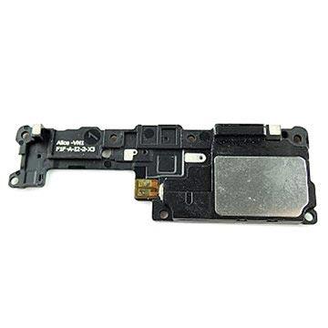 Huawei P8 Lite Luidspreker Module