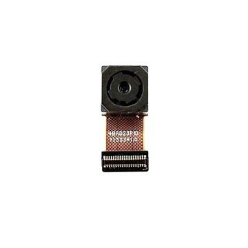 Huawei P8 Lite Camera Module