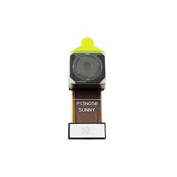 Huawei P9 lite Camera Module