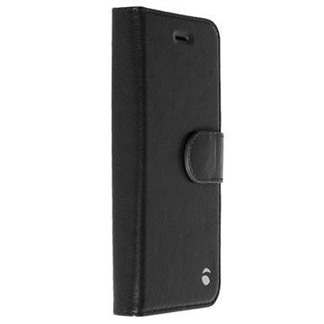 Krusell Krusell Ekero FlipW 2in1 iPh 5SE Black (60594)