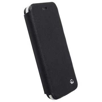 KRUSELL GSM-Hoes en -etui Telefonie GSM accessoires GSM-Hoes en -etui GSM-Hoes en -etui