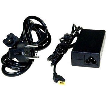 Lenovo Ideapad Laptop Lader-Adapter 45W