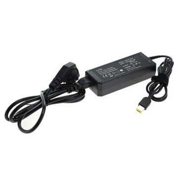 Laptop Lader-Adapter Lenovo Thinkpad X1 Carbon, Yoga 11E, Helix 90W