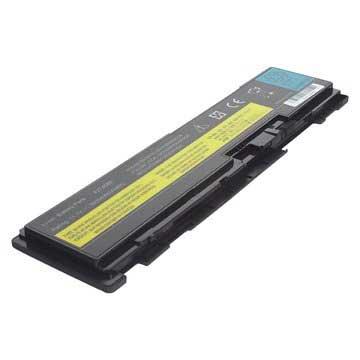 Lenovo ThinkPad T400s, T410s Laptop Batterij 3600mAh