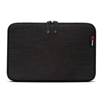 MacBook Pro 15 Booq Mamba Case Zwart