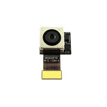 OnePlus 2 Camera Module