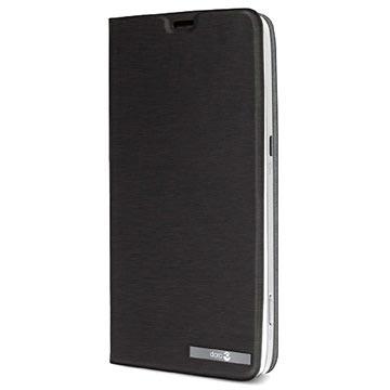 Doro Carrying Case for 822-8031 Flip Black