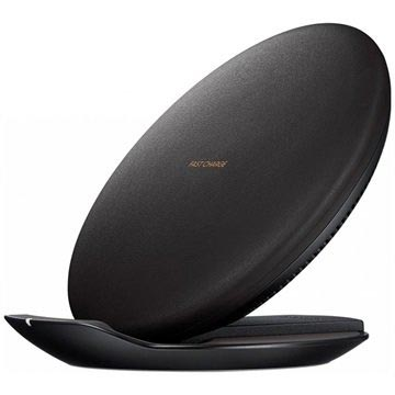 Samsung Wireless Charging Station EP-PG950BB Black