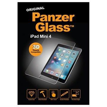 PanzerGlass Screenprotector Apple iPad Mini 4