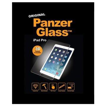 PanzerGlass PanzerGlass iPad Pro (1062)