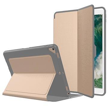 iPad Pro 10.5 Pro Series Smart Folio Case - Goud