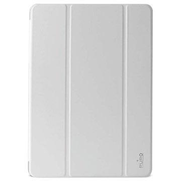 PURO Puro iPad Air 2 Zeta Slim Case With StandUp White (IPAD6ZETASWHI)