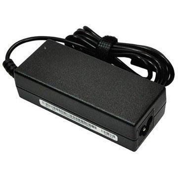 Samsung BA44-00242A Laptop Adapter 60W