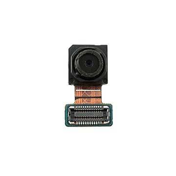 Samsung Galaxy A3 (2016), A5 (2016) Voorzijde Camera Module 5 MP