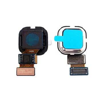 Samsung Galaxy Alpha camera module origineel