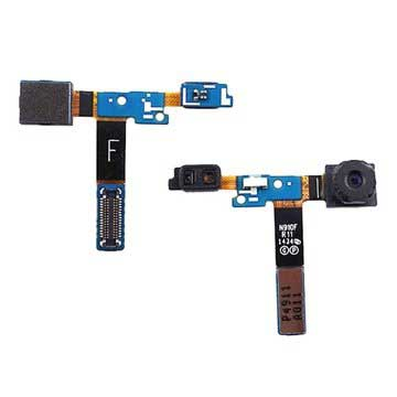 Samsung Galaxy Note 4 Front Camera Module