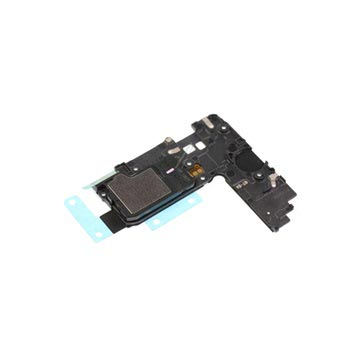 Samsung Galaxy Note 8 Luidspreker Module GH96-10999A
