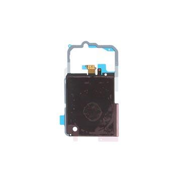 Samsung Galaxy Note 8 NFC Antenne GH42-06007A