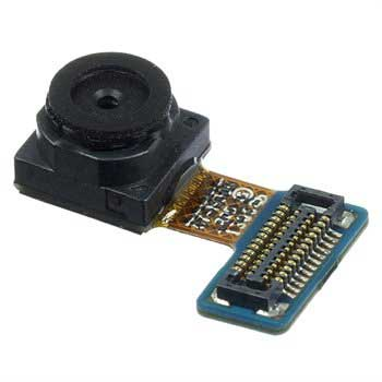 Samsung Galaxy S4 I9500, I9505 Front Camera Module