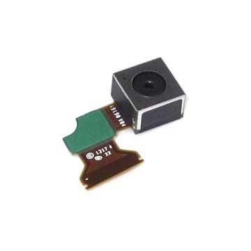 Samsung Galaxy S4 mini I9190, I9195 Camera Module