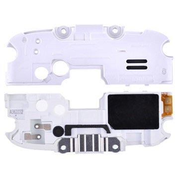 Samsung Galaxy S4 mini I9190, I9195 Luidspreker Module