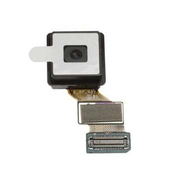 Samsung Galaxy S5 Camera Module