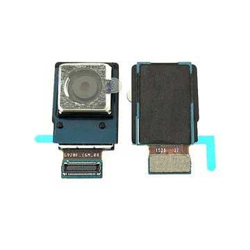 Samsung Galaxy S6 Edge+ Camera Module
